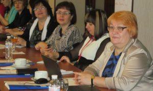 Співпраця груп із різних рад веде до успіху громад