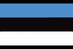 estonia_flag