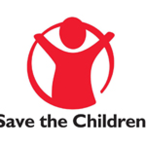 save-the-children_tcm84-39944